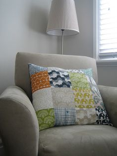 photograph by old grey house  fabric Umbrella Prints umbrella print, pillow covers