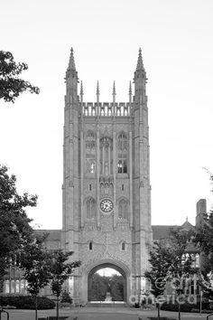 Memorial Student Uni