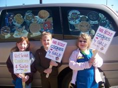girl scout cookies, stick, cooki booth, gs cookiesboothssal, daisi girl, blog, girl scoutsboy, daisy scouts, girlscout cooki