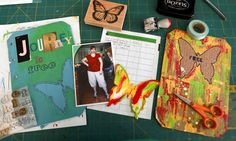 Scarlet Bird Designs: The beginning of my Weight Loss Journal
