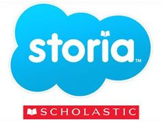 Step by step instructions on how to install the Scholastic Storia app on the nabi 2 Tablet.
