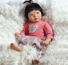 amaz doll, bearholiday pinterest, little sisters, pinterest contest, paradis galleri