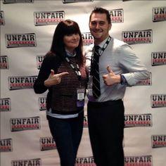 Renee Stuart Recommends Micah Birkholz