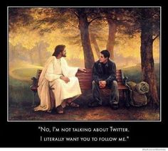 twitter, christian, god, faith, social media