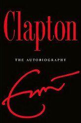 Eric Clapton; Biography