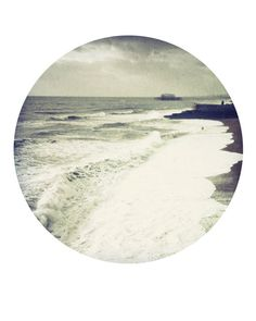 distant seas by theswanandthefox on Etsy,