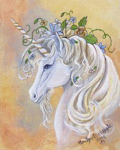 unicorn_magic_copyright_marilyn_alice_boyle