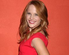"""Why Katie Leclerc Says Her Intermittent Hearing Loss is a 'Huge Blessing': The 'Switched at Birth' star explains why she's actually thankful to have Ménière's disease"" -- Good interview from ""Women's Health"" that should raise some awareness, though it doesn't sound like her attacks have been very bad. Hope they stay that way for her!"