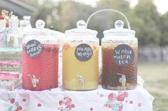 backyard ideas, summer drinks, specialty drinks, drink drink, hot drinks