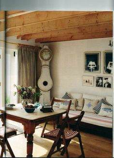 Port Isaac/Doc Martin/Louisa's Cottage