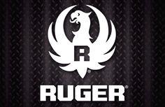 Ruger firearm, desktop theme, ruger desktop