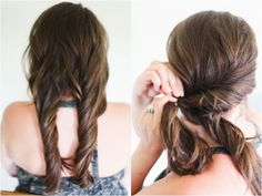 Irrelephant: Easy Side Pony