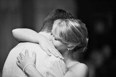 sweet first dance | Nancy Ray #wedding