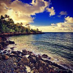 Terrenas Republica Dominicana