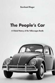 vw beetles, cultur histori, das beetl, volkswagen beetl, automobil