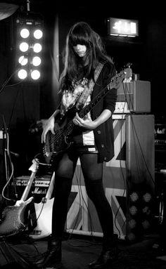 Alex Gehring - Ringo Deathstarr