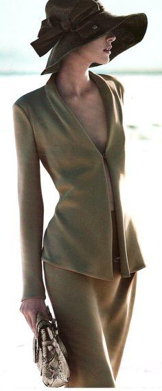 Giorgio Armani Suit jacket, blouses, woman fashion, fashion clothes, outfit, suits, home decorations, giorgio armani, hat