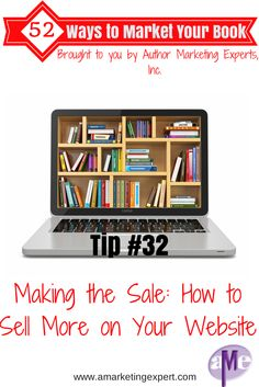 Making the Sale: How