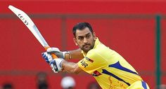 IPL 2014: Chennai Super Kings vs Kings XI Punjab – Preview