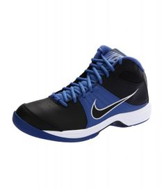 Bestylish shoes nike