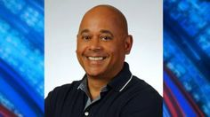 Coming to the FOX 59 MORNING NEWS Team is a homecoming for Sherman Burdette!  http://www.fox59.com/shermanburdette