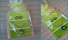 DIY Gift Boxes and Jewelry Cards For Jewelry Show Charm | Brandywine Jewelry Supply Blog