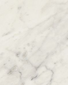 6697 Argento Romano Kitchen Pinterest
