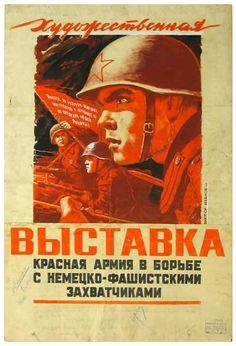 WW2-Russian