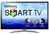 #Samsung PN64E8000 64-Inch 1080p 600Hz Ultra Slim Plasma 3D HDTV This TV has it all and I see why it's called the smart TV.  http://topcontentservice.com/samsung-pn64e8000-64-inch-1080p-600hz-ultra-slim-plasma-3d-hdtv-black.html