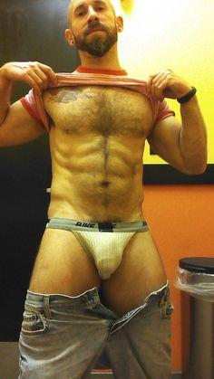Follow ULTIMATE MEN!  Companion blog: http://theultimatemen.tumblr.com  Main blog: http://ultimate-men.tumblr.com  Twitter @TheUltimateMen