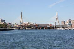 Beautiful Boston, MA #Culturazzi
