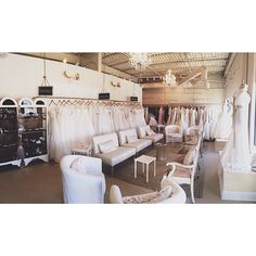 Bridal Salon Ideas On Pinterest 323 Pins