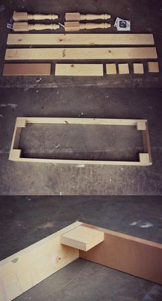 BED BENCH - Suzy q, better decorating bible blog, diy, custom, upholstered bench, end, bed, studded, zebra, how to, project, instructions, plan, cheap, budget, wood work, staple gun, no sew, legs, make it yourself 6