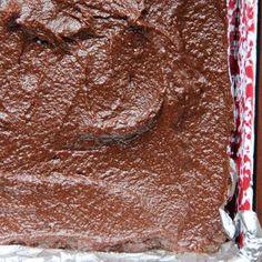 2 Ingredient Pumpkin Brownies Recipe - ZipList