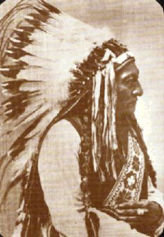 Sioux Chief Sitting Bull by Hastiin Tilden, via Flickr In 1888 Sitting Bull rejected a new offer to sell Sioux land. The U.S. government became increasingly frustrated by his refusal to negotiate a deal and orders were given for his arrest. Deaths: Indian Police: 6 killed and 1 wounded. Sitting Bull's followers: 7 killed, including his 17 year old son, Crow Foot, and his adopted brother Jumping Bull, and 3 wounded.