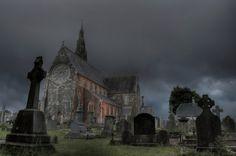 Ireland. Tramore Cemetary. http://media-cache2.pinterest.com/upload/191895634092010836_YW2QiK90_f.jpg laurar1215 must go