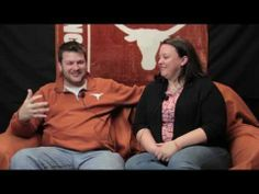 Watch examples of #Longhorn #Love from the UT Co-Op!