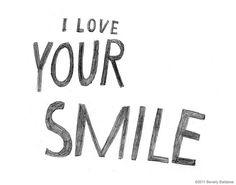 love it:)