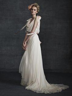 Samuelle, dress