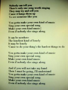 traveling song lyrics
