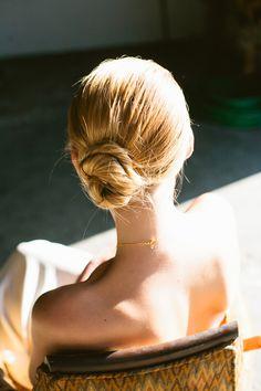 bun hairstyles, wedding updo, girl hairstyles, bride hairstyles, chignon