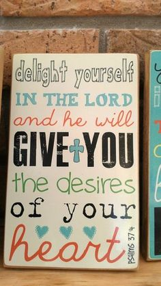 Write your favorite scripture on a canvas for your dorm room. It fills up wall space and it will be a good encouragement.