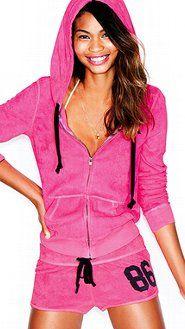 Victoria`s Secret Pink