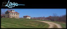 Plan a weekend get-away at Lago Inn & Winery in Jamestown PA.