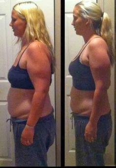 Skinny Fiber Results: Joy has lost 13 pounds with Skinny Fiber