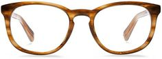 Lyle Eye Glasses by Warby Parker