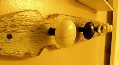 door knobsnew, towel holder, doorknob, old picket fence ideas, picket fence diy