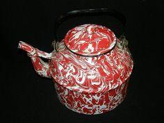. coffe pot, coffe rule, vintag coffe, vintag enamelwarecookwar