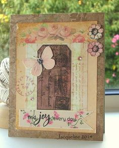 find joy   Flickr - Photo Sharing!