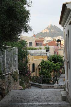 http://www.glafkisdolcevita.com/photography/bolta-giro-apo-tin-akropoli.html